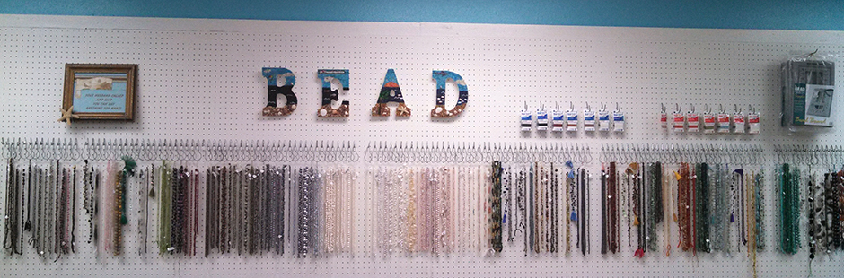 san diego and more pacific bead store